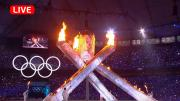 Olympic Games Tokyo 2020 Where to Watch Live ?