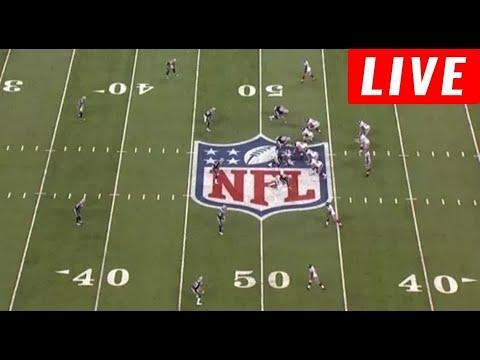 Nfl Live Pittsburgh Steelers Vs Seattle Seahawks Live Stream  Seahawks Vs Steelers Live
