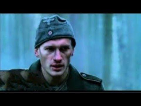 Короткометражный Фильм Русский И Немец