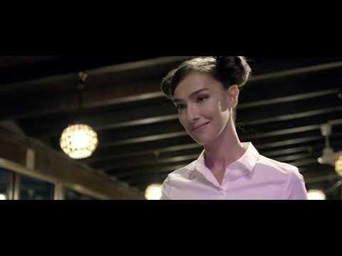 Позывной Карим — Русский Полный Фильм 2021  Call Sign Karim  Russian Full Film 2021