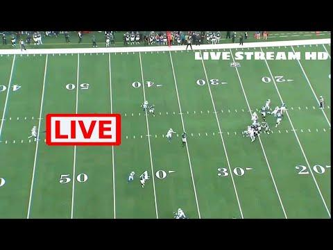 Nfl Live Pittsburgh Steelers Vs Seattle Seahawks Live Stream  Seahawks Vs Steelers Nfl Live