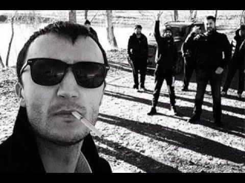 Криминальный Боевик Русский Фильм Решала 2 Фильм На Вечер